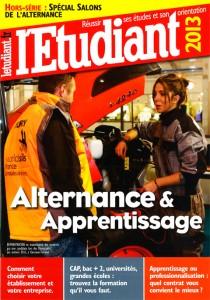 IEC-dans-lEtudiant-1