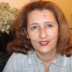 Isabelle Boyer