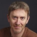 Portrait Laurent Clause
