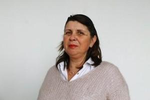 Portrait Valérie AMYOT 2