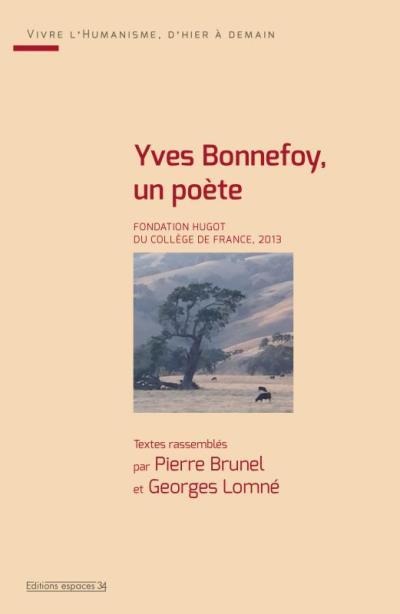 Yves-Bonnefoy-un-poete