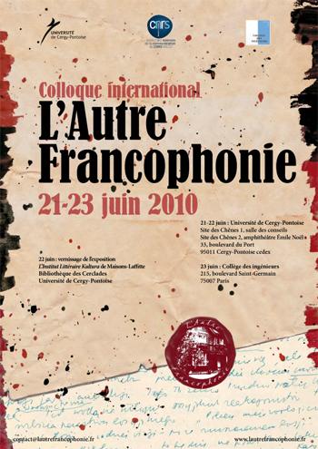 affiche_autrefrancophonie