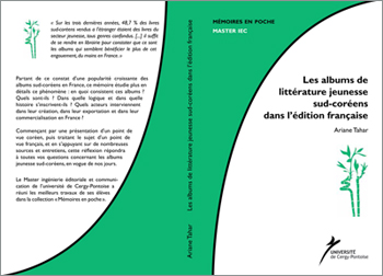 Couverture La communication en milieu rural