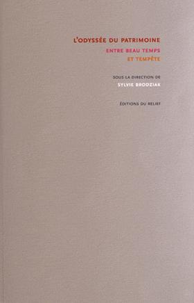 editions_02