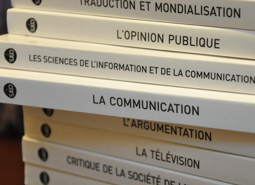 Les éditions Scrineo au Salon de Montreuil : dessous et enjeux