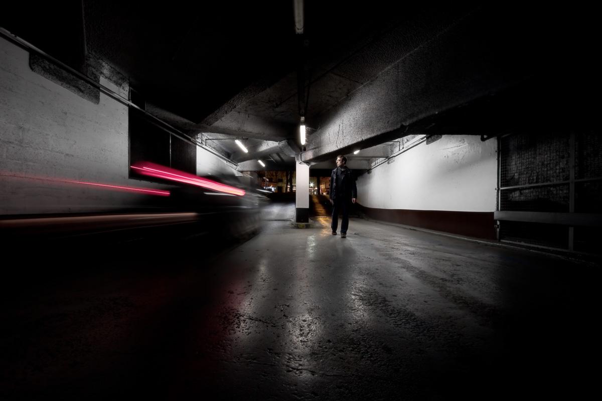 photo-nuit-richard-vantielcke-histoire-1