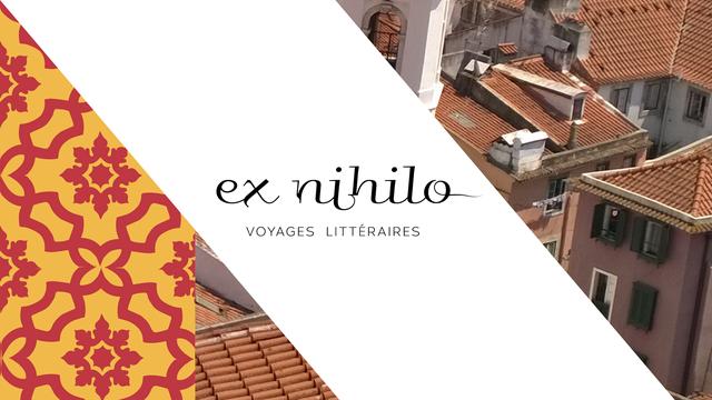 Ex Nihilo : la revue du Master IEC