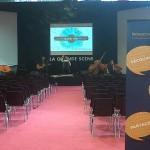 Conférence Salon du Livre de Paris 2014