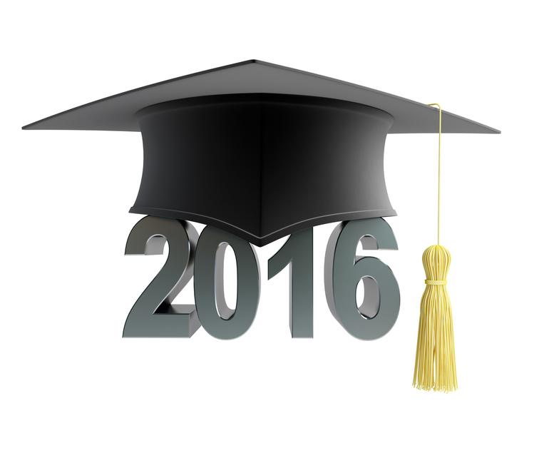 Enquête devenir professionnel promotion 2016