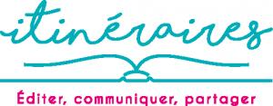 Logo Itinéraires