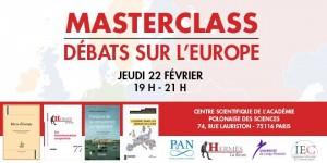 Bannière_Masterclass_présentation