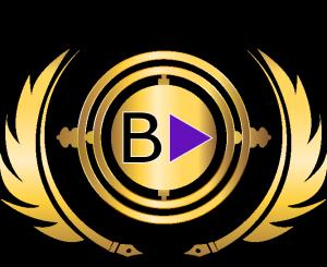 Logo_BooktubersPrixImaginaire2018